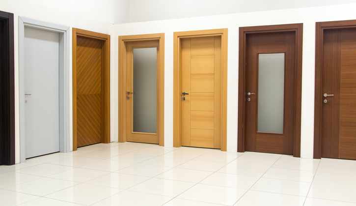French doors exterior glasgow the full product range for Inward opening french doors