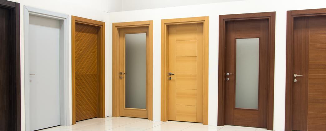 The DoorStore & Doors Dundee | Door Supplier and Manufacturer Dundee