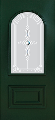 Upvc back doors glasgow ayr scotland the door store for Upvc french doors scotland