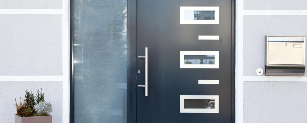 Doors glasgow the door store door supplier glasgow for Upvc french doors glasgow